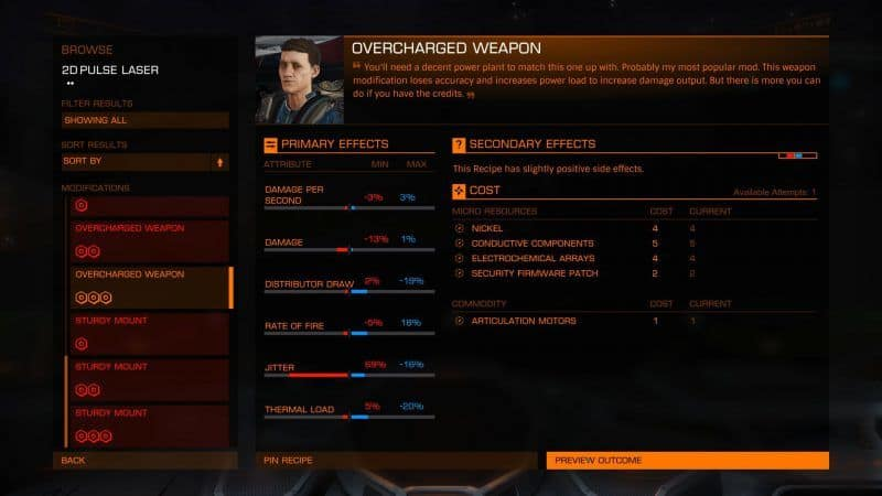 elitedangerous-engineers-crafting