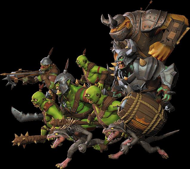 guild_orcs